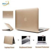 newest 7ffd0 88741 Popular Macbook Pro Metal Case-Buy Cheap Macbook Pro Metal Case lots ...