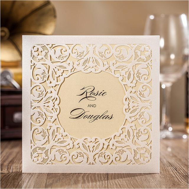 Free-Envelope-Elegant-Floral-Wedding-Invitation-Cards-Laser-Cutting-Invitations-for-Party-Engagement-25pcs-Wedding-Invites.jpg_640x640
