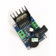 TDA7266 Power Amplifier Module, Audio Amplifier Module