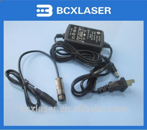 Ultra-low prices the high quality red red diode laser module/dot laser pointer lazer module are on sale good price 1mw 650nm red laser diode module dot size 4x13 7mm