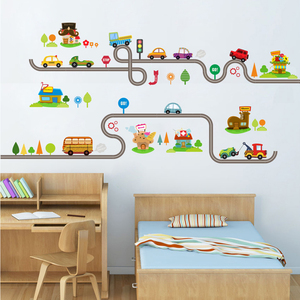 147x40cm PVC Nurseries Home De