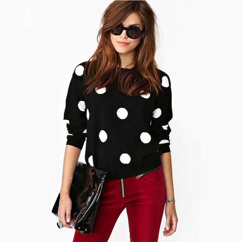 2018 printemps 100% pur cachemire blanc chandails de haute qualité femmes tricot pulls à manches longues doux cachemire chandails mode-in Pulls from Mode Femme et Accessoires    2