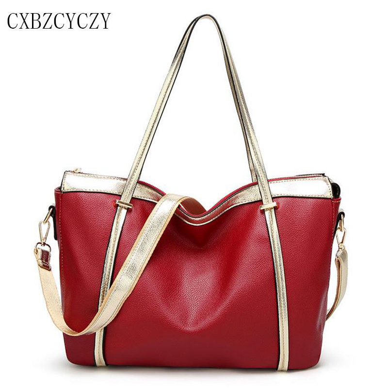2017 luxury handbags Women bags designer Women Crossbody Female Bags Handbag Shoulder Bag Women Messenger Bags Bolsa Feminina 2018 women messenger bags vintage cross body shoulder purse women bag bolsa feminina handbag bags custom picture bags purse tote