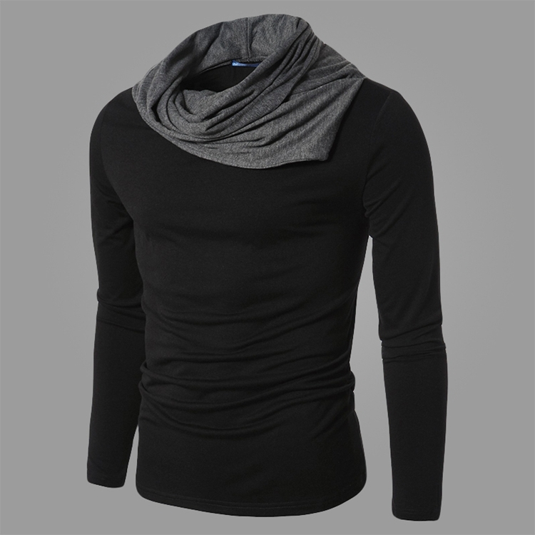 T Shirt Necklines Reviews - Online Shopping T Shirt Necklines ...