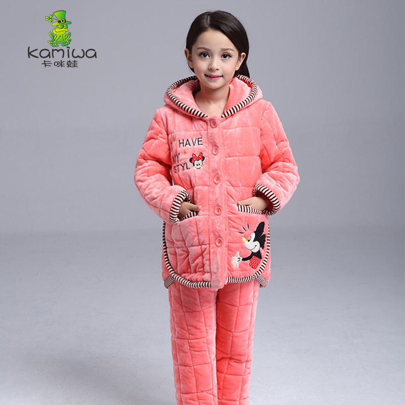 Popular Baby Flannel Pajamas-Buy Cheap Baby Flannel Pajamas lots ...