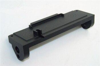 Fiber holder bracket  stand accessories for fujikura FSM-40S Fusion Splicer