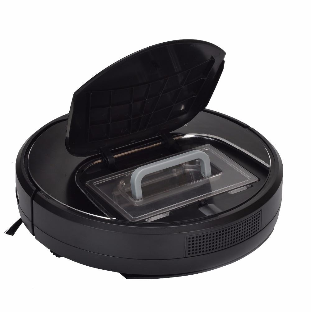 Մաքրող միջոցներ Անլար փոշեկուլով - Կենցաղային տեխնիկա - Լուսանկար 2