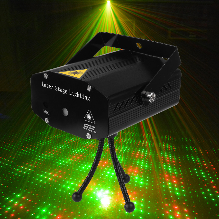 Portable Exhibition Lighting : Portable dj lighting reviews online shopping