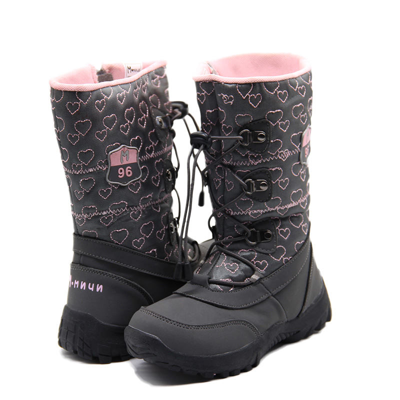 MMNUN-Russian-Famous-Brand-Winter-Shoes-for-Girls-High-Quality-Childrens-Winter-Shoes-Big-Girls-Boots-Warm-Kids-Winter-Boots-5