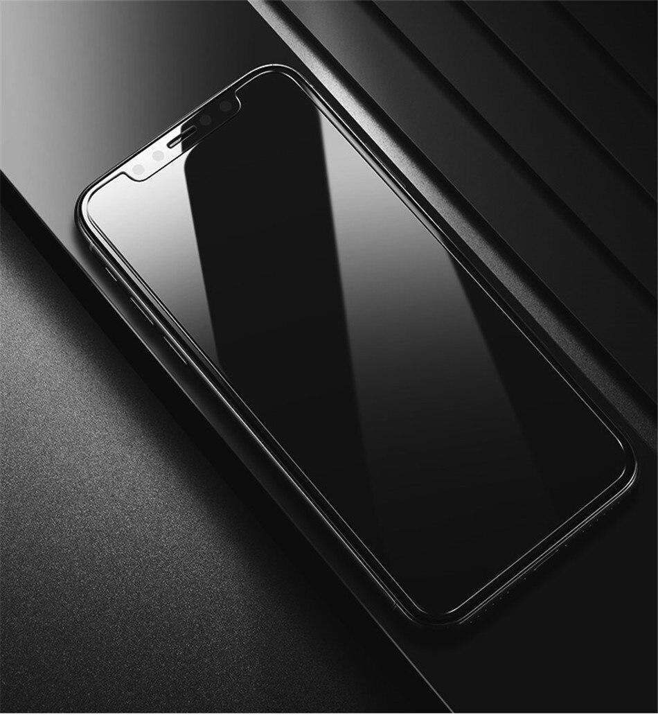 luxury iphone x case10