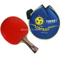 Free Shipping Galaxy Milky Way Yinhe 04B 04 B 04 B Pips In Shakehand Table Tennis