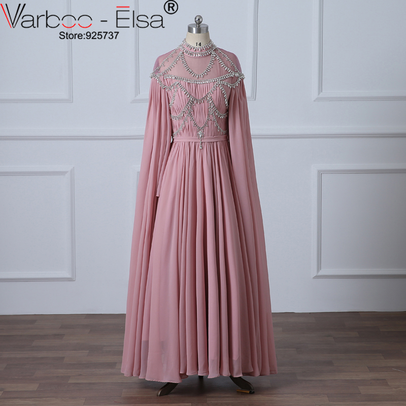58d9eddb5b6 VARBOO ELSA will try our best to provide the most stanging dress for your  big day!