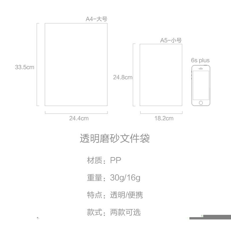 а4 б5 доставка из Китая