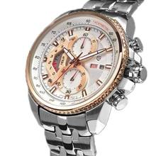 Relojes de Los Hombres 100% Original de la Marca Pagani Diseño Mens De Lujo Elegante Reloj de Los Hombres Hombres de China del Hombre del Reloj Del Regalo de Buceo (CX-0002)