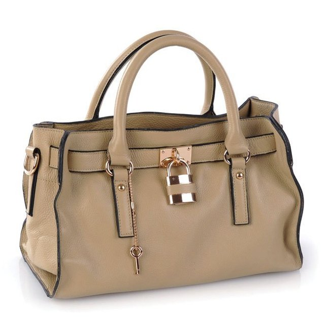 Guaranted 100% Genuine Leather Handbags,Classical Style+Vintage Hobos+Wholesale Price+OEM