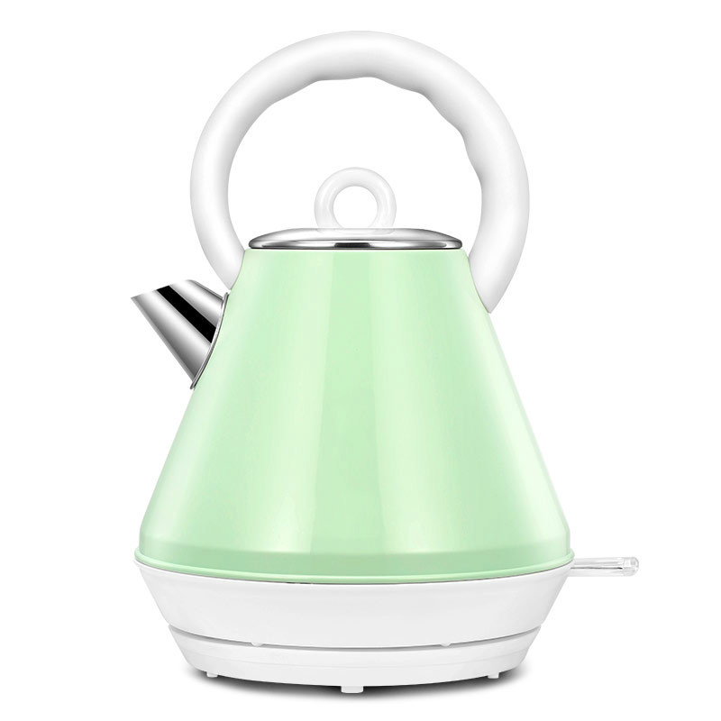 купить Electric kettle electric has a large capacity of 304 stainless steel to power онлайн