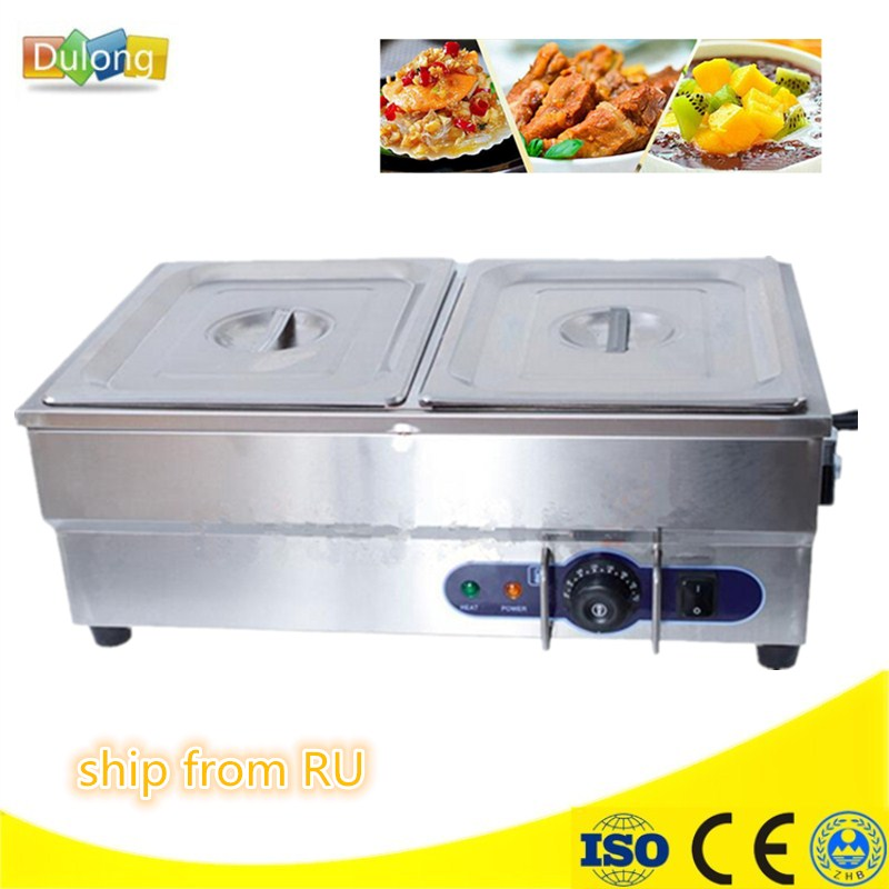 Best Price Food Warmer Factory Wholesale Kitchen Equipment Electric Deep Bain Marie