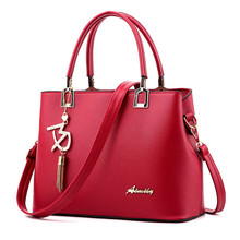 Women Bags Luxury Handbags Famous Designer Women ba