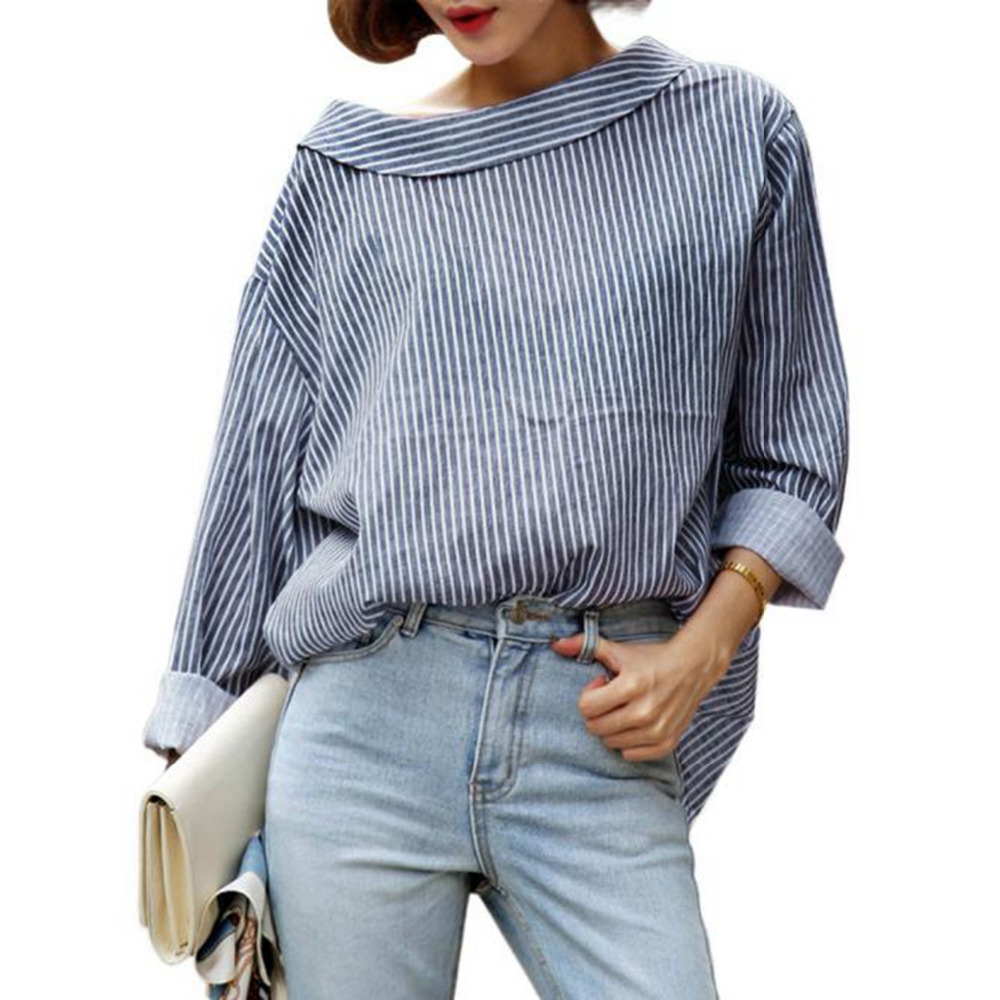 Online Get Cheap Unique Long Sleeve Shirts -Aliexpress.com ...