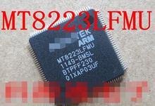 100% NOVA Frete grátis MT8223LFMU-BMSL MT8223LFMU