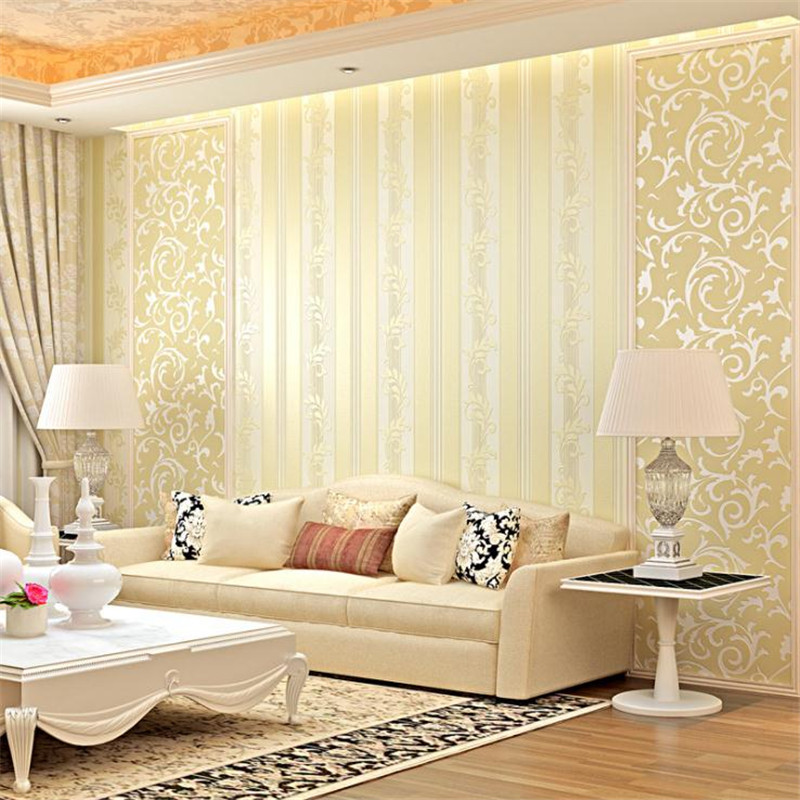 3D European Flower Wallpaper Desktop 3D Embossed Wallpaper Roll Luxury Modern Living Room Wallpaper Bedroom WallPaper Home Decor wallpapers youman 3d brick wallpaper wall coverings brick wallpaper bedroom 3d wall vinyl desktop backgrounds home decor art