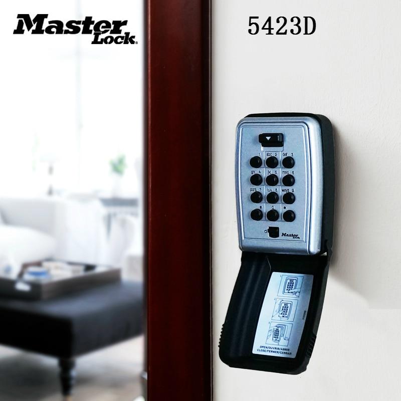 chave de bloqueio mestre caixa seguranca 01
