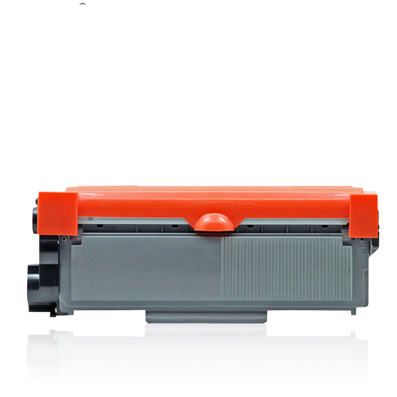 toner cartridge TN630 TN2320 TN2350 TN2360 for Brother HL-L2300d/L2300dr/L2320d/L2340dw/L2360dw/L2380dw MFC-L2700dw Printer dr512 dr 512 dr 512 drum cartridge for konica minolta bizhub c364 c284 c224 c454 c554 image unit with chip and opc