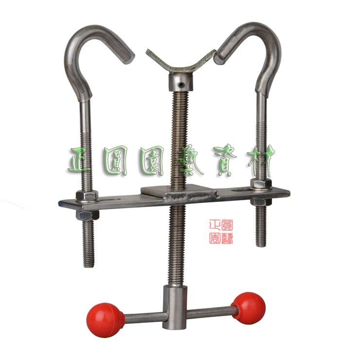 200*200 Bonsai tools The trees branch modulator trunk lopper regulator Repair Tool 200