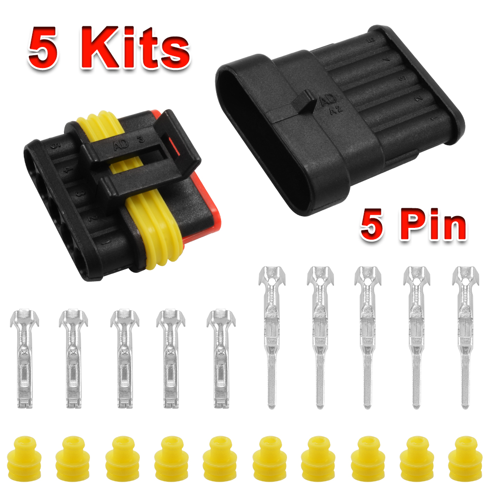 221717105464 together with 4 Gauge Power Distribution Block in addition 183b additionally 543035667547540490 likewise Product 200336745 200336745. on electrical wire tap connectors