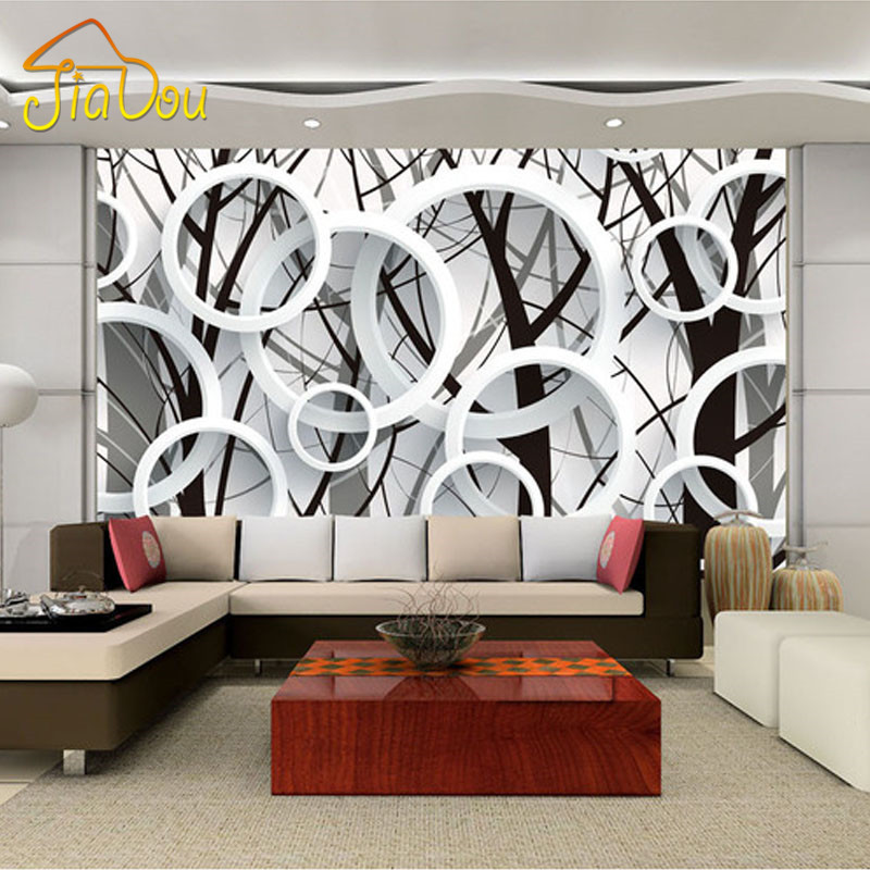 compare prices on tree circles online shopping buy low. Black Bedroom Furniture Sets. Home Design Ideas