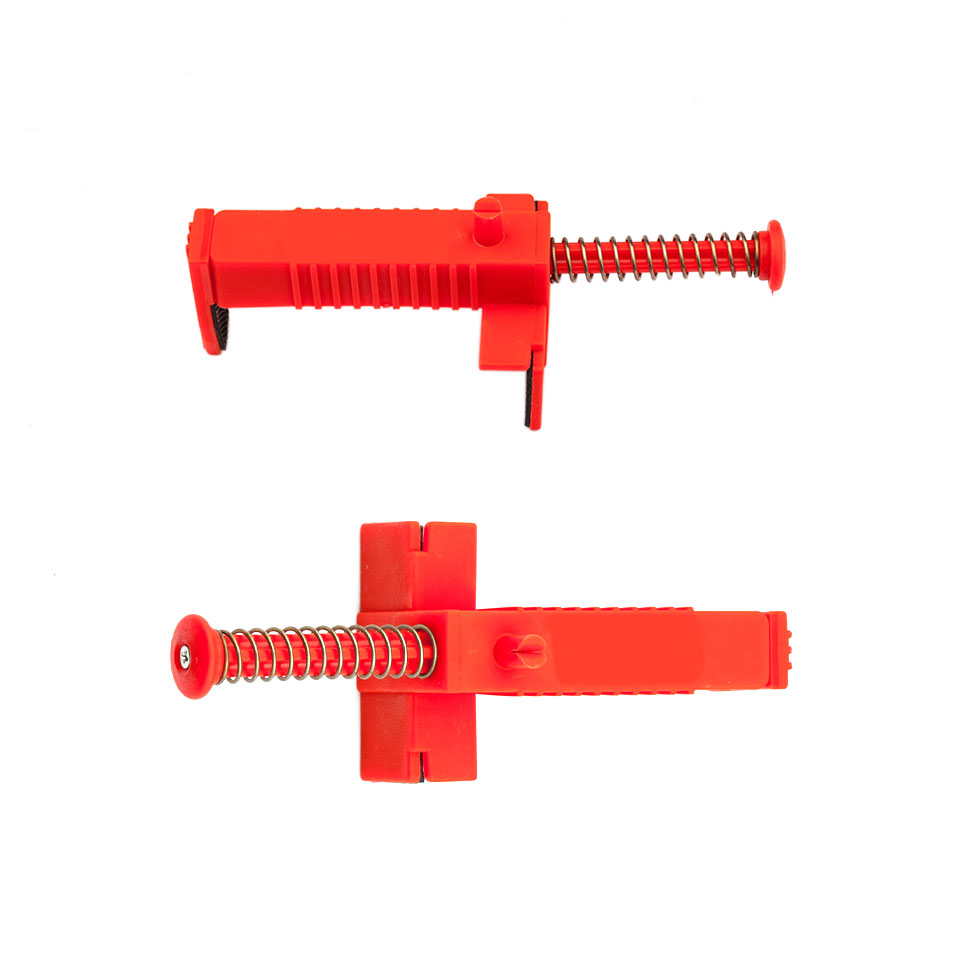 New Construction Tools For Masons Engineering Plastic Bricklaying Line Drawing Tool Brick Leveling Measuring Tool For Bricklayer