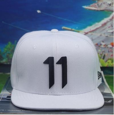 Baseball cap 11 by boris bidjan saberi bbs skateboard brand snapback golf hats  for men women hip hop bone casquette de marque f8b42c739f9d