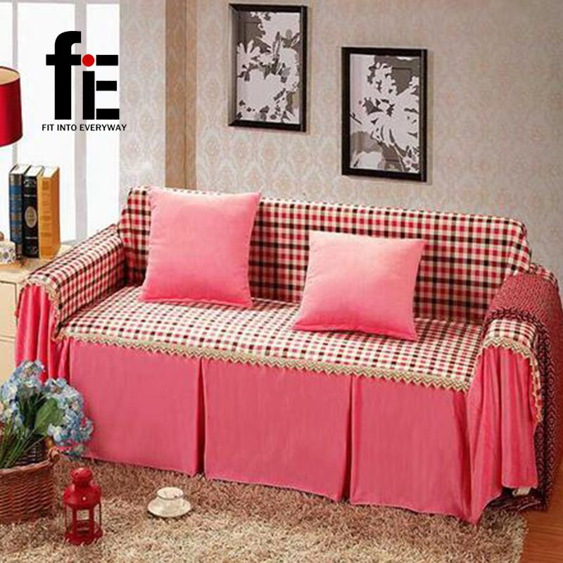 Covering A Sofa With Fabric: Sofa Cover Price Fk 7 Seater Velvet Set Of 14 Sofa Cover
