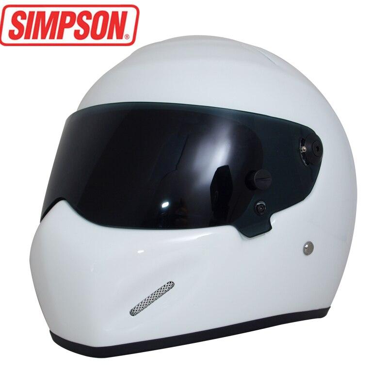 achetez en gros moto casque star wars en ligne des grossistes moto casque star wars chinois. Black Bedroom Furniture Sets. Home Design Ideas