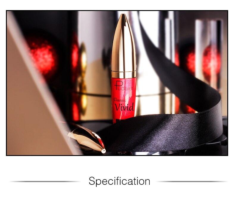 glitter liquid lipstick (13)