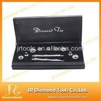 Diamond Microdermabrasion Machine Peeling Tips
