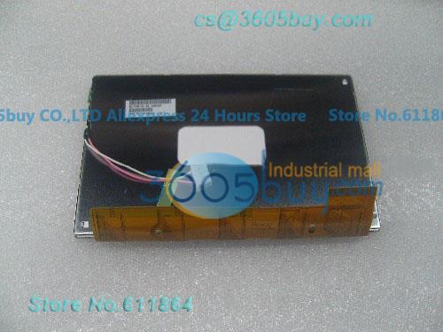 A070VW01V0 7 inch A070W01 7 display car GPS screen A070VW01 V0 inch digital screen