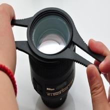 Hot ประแจกรอง 67 มม.72 มม.77 มม.82 มม.เลนส์กล้องถ่ายรูป