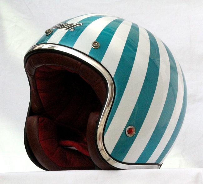 online kaufen gro handel rubin helm aus china rubin helm. Black Bedroom Furniture Sets. Home Design Ideas
