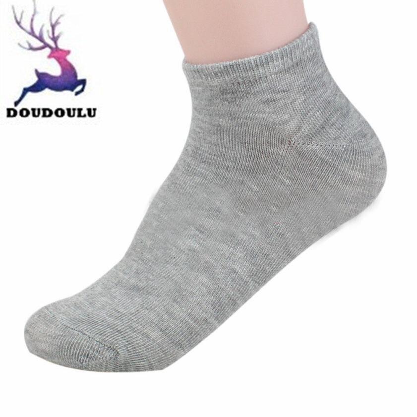 Doudoulu Hoge Kwaliteit Katoenen Sokken Vrouwen Beenwarmers Vrouwen Winter Warme Sokken Enkelsokken Vrouw Polainas Para Als Mulheres # Qyw Prijs Blijft Stabiel