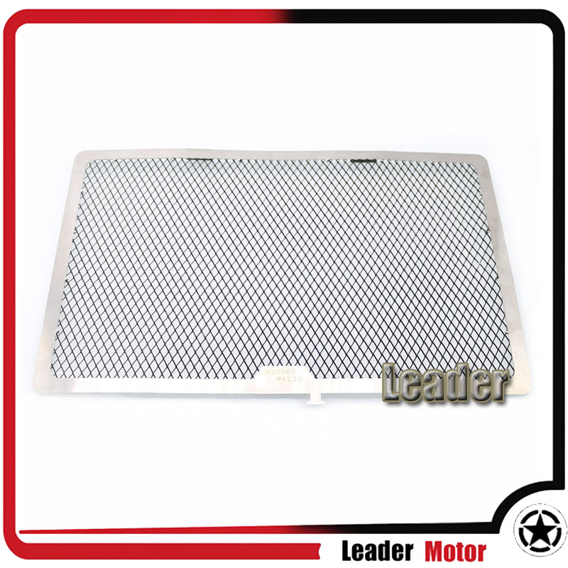 ФОТО For YAMAHA YZF-R1 2015-2016 YZF-R1S 2016 YZF-R1M 15-16 Motorcycle Radiator Grille Guard Cover Protector Fuel Tank Protection Net