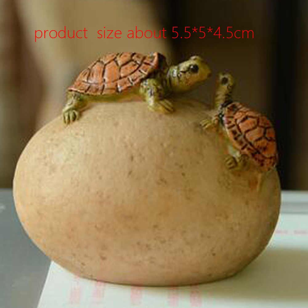 turtle Silicone molds turtle soap mold silicone soap molds silica gel die  tortoise Aroma stone moulds tortoise candle mould