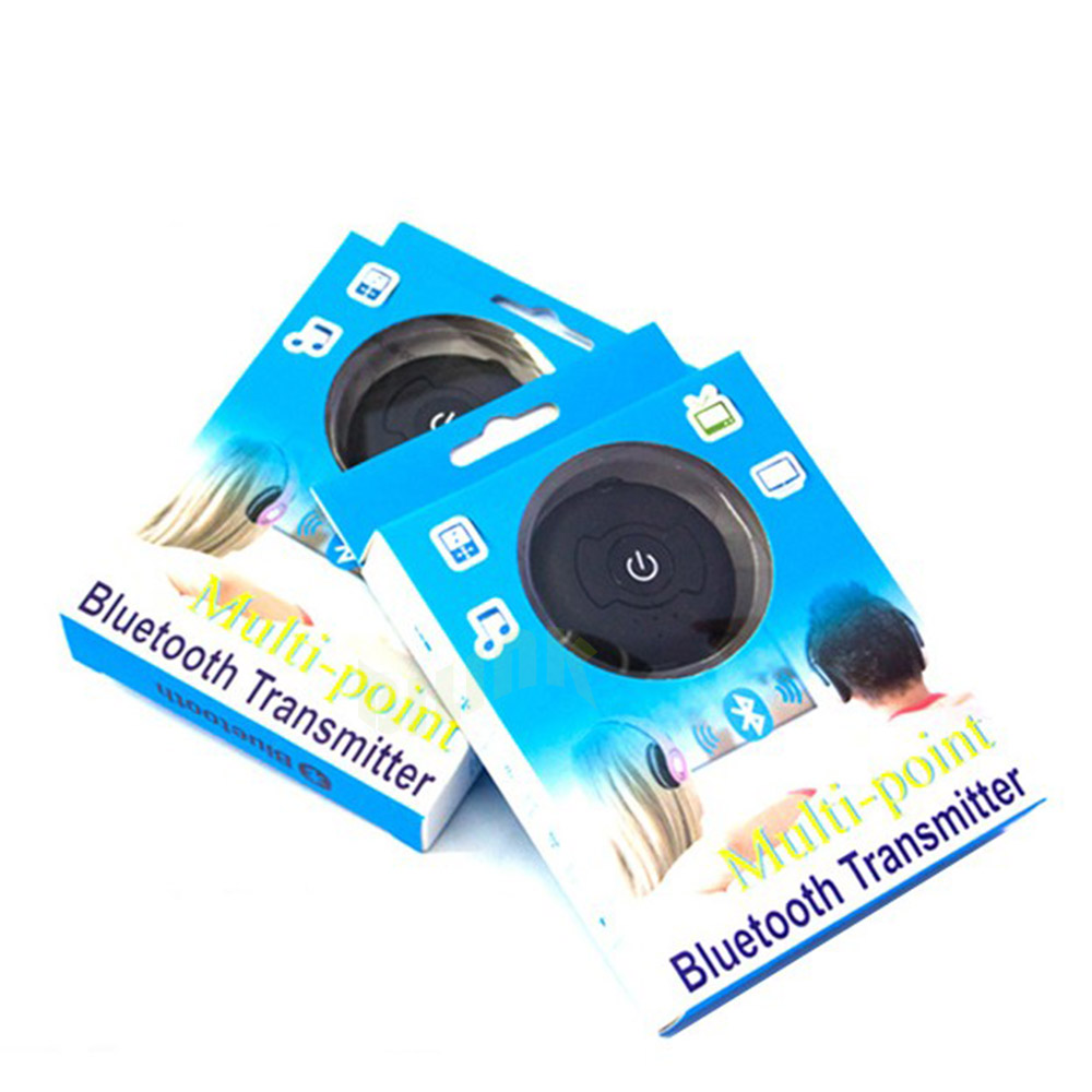 Bluetooth-transmitter-04