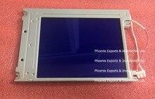 """LSUBL6291A 5.7 """"DISPLAY LCD del PANNELLO in Ottime Condizioni"""