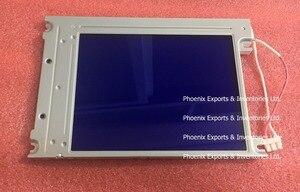 """Image 1 - LSUBL6291A 5.7 """"DISPLAY LCD del PANNELLO in Ottime Condizioni"""