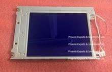 "LSUBL6291A 5.7 ""شاشة الكريستال السائل لوحة في حالة ممتازة"