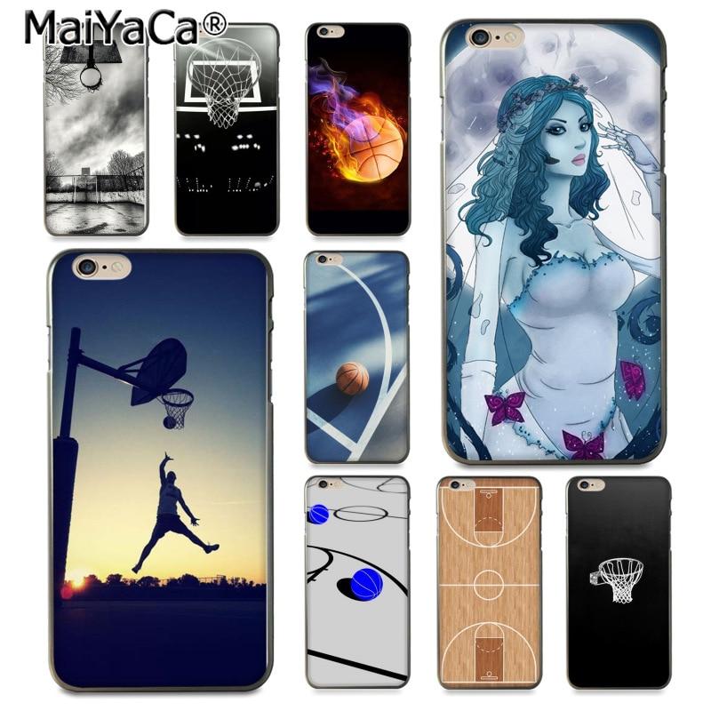 Funda iPhone 6 Plus / 6S Plus Conejo Kawaii laTostadora