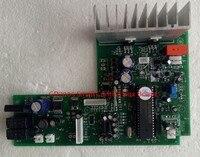 Китайский регулятор спа пакет gd7005 gd800 второй блок управления схема