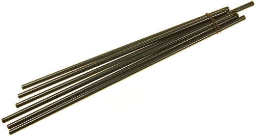 """**12/"""" Rods** Rod Kit 3D Printer Arms STRONG WALLED US Shipping Makes 6 Rods"""