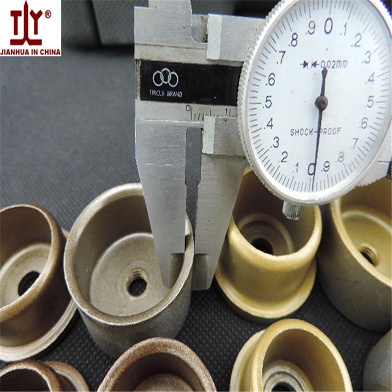 Tasuta saatmine Temperatuuri juhitav PPR-keevitusseade, plasttorude - Keevitusseadmed - Foto 2